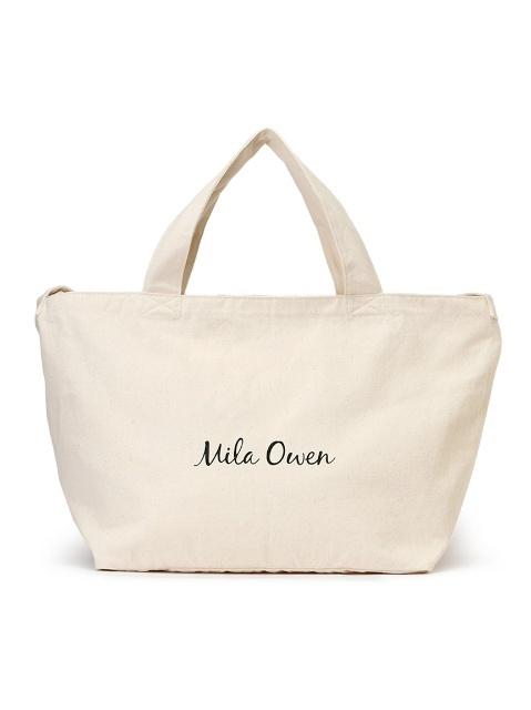 ★MilaOwen2021福袋★