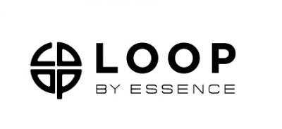 LOOP by ESSENCE