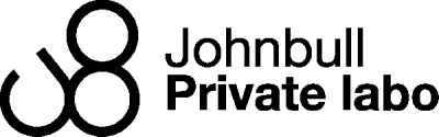 Johnbull Private labo