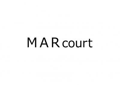 MARcourt