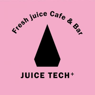 JUICE TECH+