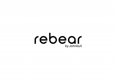 rebear by Johnbull