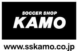 サッカーショップ KAMO