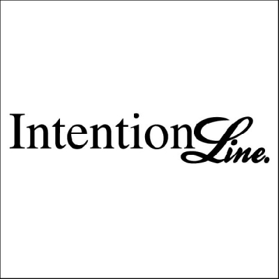 Intention Line.B.P.Store