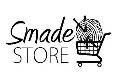 Smade STORE