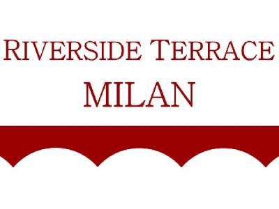 MILAN 〜RIVERSIDE TERRACE〜
