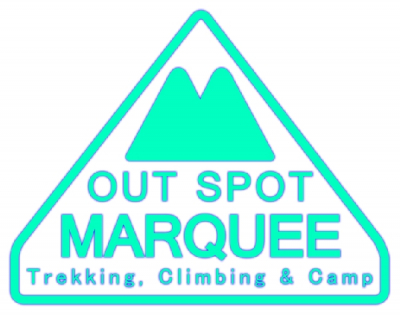 OUTSPOT MARQUEE