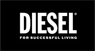 DIESEL 20SS DENIM COLLECTIONS