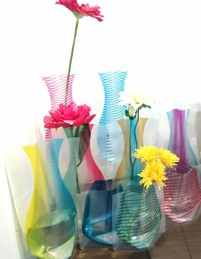 FLOWER VASEフェア