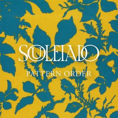 〈SOULEIADO〉PATTERN ORDER