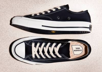 CONVERSE ADDICT 2020 SPRING Ⅱ COLLECTION