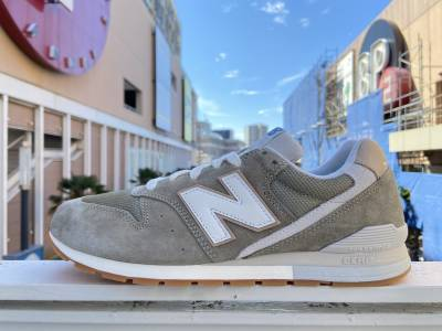 【NEW BALANCE】9/30recommend