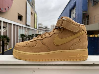 【NIKE】10/18Recommend
