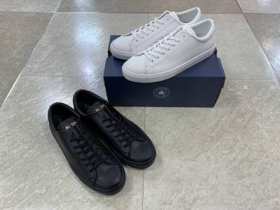 CONVERSE AS COUPE OX