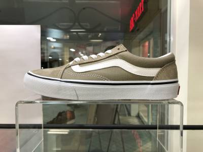 VANS OLD SKOOL NEW COLOR 登場!!