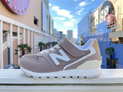 【NEW BALANCE】9/29recommend