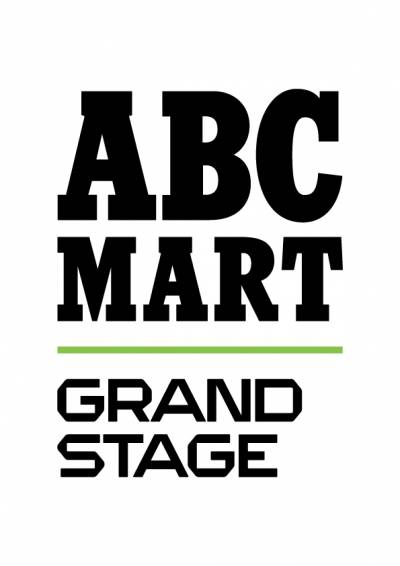 【3/6(土)RENEWAL OPEN】ABC-MART GRAND STAGE
